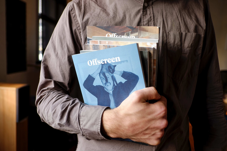 Libri stampati